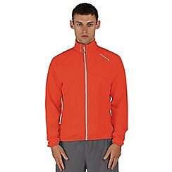 Dare 2B - Orange fired up windshell jacket