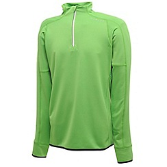 Dare 2B - Fairway green sustain core stretch