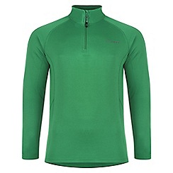 Dare 2B - Fairway green fuseline ii core stretch