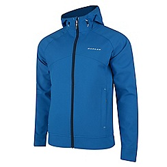 Dare 2B - Blue revelry softshell jacket