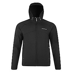 Dare 2B - Black revelry softshell jacket