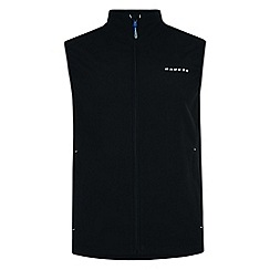 Dare 2B - Black Lightweight revelry gilet