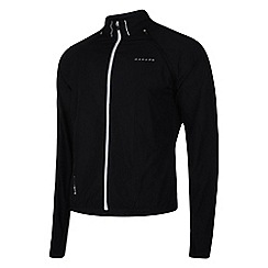 Dare 2B - Black enshroud windshell