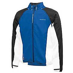 Dare 2B - Sky diver blue enshroud windshell