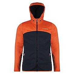 Dare 2B - Orange full blast hoodie
