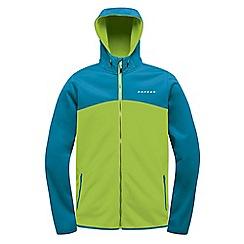 Dare 2B - Blue full blast hoodie