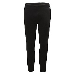 Dare 2B - Black fuseline sports leggings