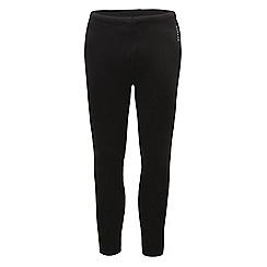 Dare 2B - Black fuseline sports leggings