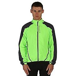Dare 2B - Green unveil windshell jacket