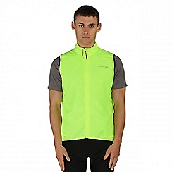 Dare 2B - Yellow fired up gilet