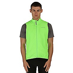 Dare 2B - Green fired up gilet