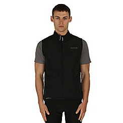 Dare 2B - Black fired up gilet