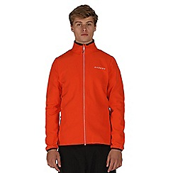 Dare 2B - Orange assaliant softshell jacket