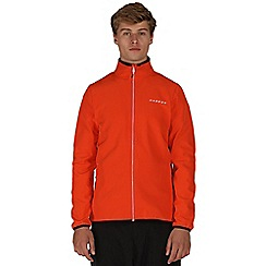 Dare 2B - Red Assaliant ii softshell ski jacket