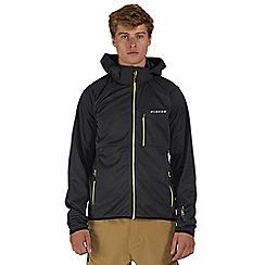 Dare 2B - Grey mobilize lightweight sports jacket