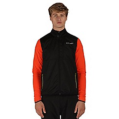 Dare 2B - Black mobilize lightweight sports gilet
