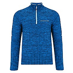 Dare 2B - Blue 'Totality' core stretch sweater