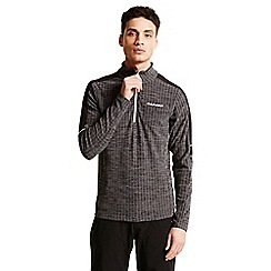 Dare 2B - Grey 'Totality' core stretch sweater