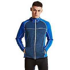Dare 2B - Blue 'Ratify' core stretch sweatshirt