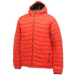 Dare 2B - Red alert downslide jacket