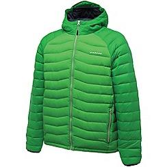 Dare 2B - Fairway green downslide jacket