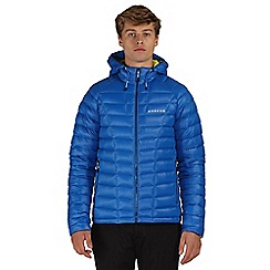 Dare 2B - Blue Downcover insulated jacket