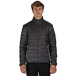 Dare 2B - Grey Pelage insulated ski jacket
