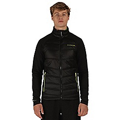 Dare 2B - Black Edge off hybrid ski jacket