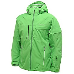 Dare 2B - Fairway green valiant jacket