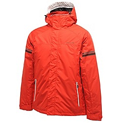 Dare 2B - Red alert analyze jacket
