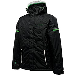 Dare 2B - Black analyze jacket