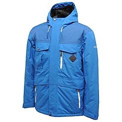 Dare 2B - Sky diver blue virtuous jacket