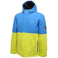 Dare 2B - Sky diver blue venture jacket