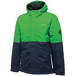 Dare 2B - Fairway green venture jacket