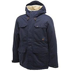 Dare 2B - Air force blue gallant jacket