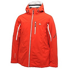 Dare 2B - Red alert output jacket