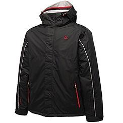 Dare 2B - Black input jacket