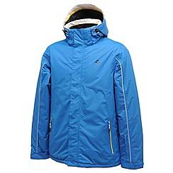 Dare 2B - Sky diver blue input jacket