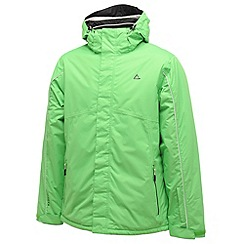 Dare 2B - Fairway green input jacket