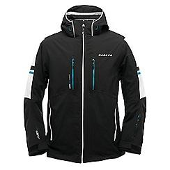 Dare 2B - Black proficient pro snow jacket