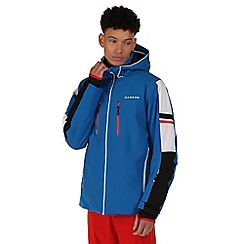 Dare 2B - Blue proficient pro snow jacket