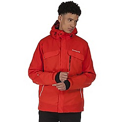 Dare 2B - Trail blaze fervent waterproof jacket
