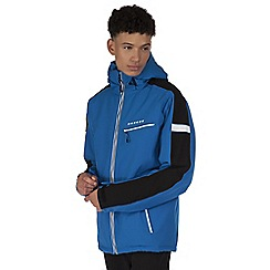 Dare 2B - Blue enthuse waterproof snow jacket