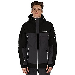 Dare 2B - Grey Abberation pro ski jacket