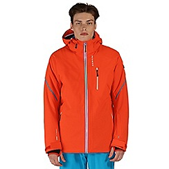 Dare 2B - Orange Enthrall ski jacket