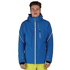 Dare 2B - Blue Enthrall ski jacket
