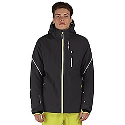 Dare 2B - Grey Enthrall ski jacket
