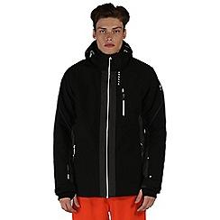 Dare 2B - Black Enthrall ski jacket