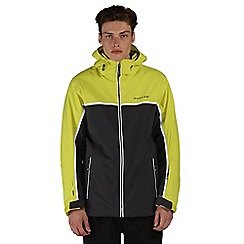 Dare 2B - Grey Immensity waterproof ski jacket