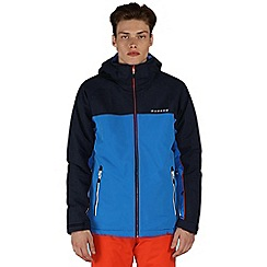 Dare 2B - Blue Immensity waterproof ski jacket